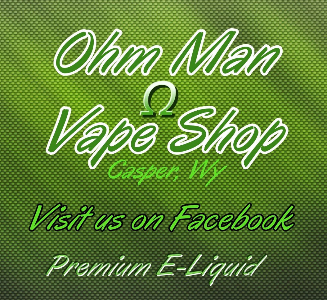 Premium e-liquids, handcrafted for your enjoyment